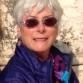 Ann Brown